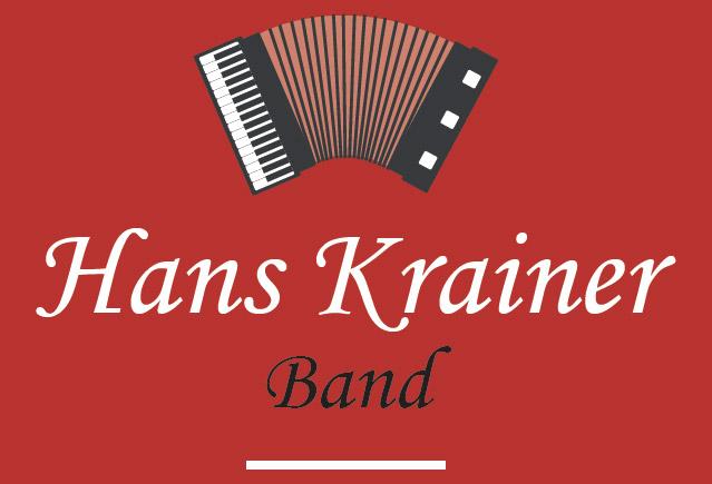 Hans Krainer Band
